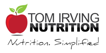 tom-irving-nutrition-logo-nutrition-simplified-small