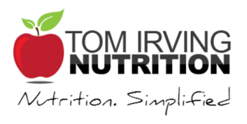 cropped-tom-irving-nutrition-logo-nutrition-simplified-small.png