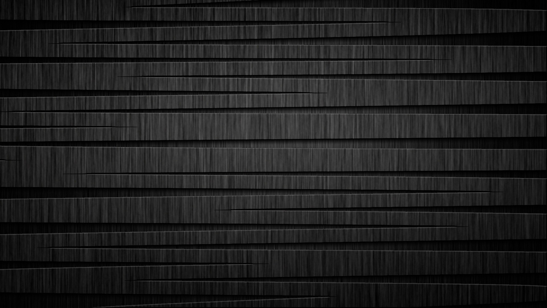 black-abstract-3